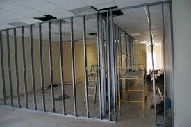 metal studs framing. salt escape-metal stud framing1 metal studs framing