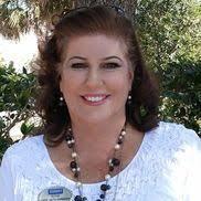 Cheri Smith Darmanin - Palm Bay, FL - Alignable
