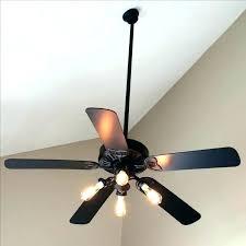 harbor breeze ceiling fan light bulb how to replace light bulb in harbor breeze ceiling fan