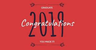 Templates For Graduation Invitations Personalise 122 Graduation Templates For You And Your Family