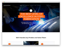 Free Templates 700 Free Website Templates Html Bootstrap 2019 Colorlib