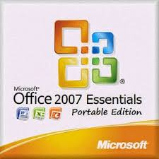 download ms office gratis free microsoft office 2007 portable full version download software