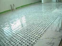 shower shower floor paint shower floor 3 grout color shower floor paint concrete