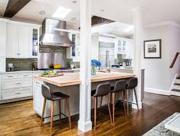Kitchen Remodel Cheap Plans Best Decorating Ideas