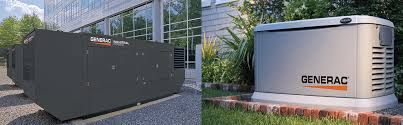 generac industrial generators. Unique Generac Industrial Generators For Generac
