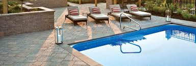 Swimming pool contractor raleigh
