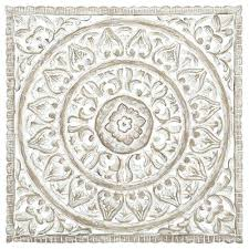 wood carved wall art contemporary lotus wood carved plaque decor white wood wall art unique wood on wood carving wall art australia with wood carved wall art afterthedate club