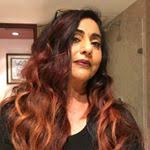 Aruna Chaubal (@chaubalaruna) Followers | Instagram photos, videos ...