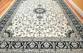 rugs bathroom accessories medium size area rug s runners wonderful contemporary ter navy blue macys 8x10