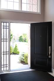 interior school doors. Door Steel Design Interior Iranews Doors Archives Page Of Lusso Entry Inserts School. Ranch House School Y