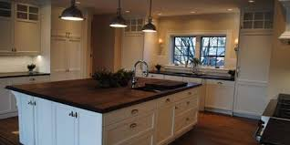 Rochesteru0027s Bryce U0026amp; Doyle Share 5 Reasons To Invest In Custom Kitchen  Cabinets, Rochester