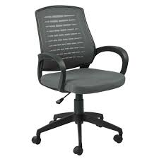 chair unique office chairs for loft style furniture at staples with lumbar support u chairinco chair