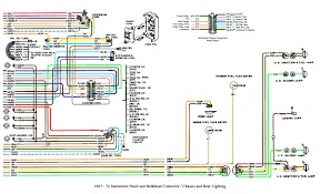 97 chevy truck trailer wiring diagram harness 7 pin pole round blade new chevy silverado trailer wiring diagram 11