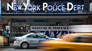breaking down broken windows policing data city officials have studied the new york police department s use of aggressive quality of life policing and found it wanting