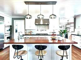 hanging pendant lights over island hanging pendant lights over kitchen island lighting spacing hanging pendant lights