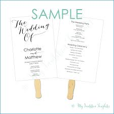 Wedding Invitations Templates Microsoft Word Lovely Free Printable Wedding Invitation Templates For Microsoft