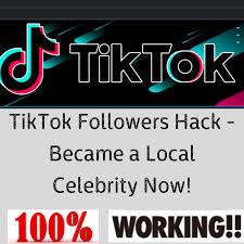 FREE%} Fans Likes and Followers For Tiktok | 40Billion