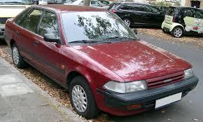 Toyota Carina II - Wikipedia