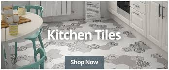 Kitchen floor tiles Marble Kitchen Tiles Epilepticpeat Browse Our Huge Range Of Floor Tiles Wall Tiles And More