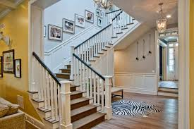 brilliant foyer chandelier ideas. amusing foyer chandelier ideas cool home decorating brilliant