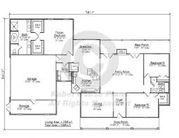 acadian house plans. full size of furniture:acadian house plan louisiana striking in impressive home designs best design large acadian plans t
