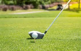 Golf Ball Speed Chart Swing Speed Vs Ball Speed Ampd Golf Performance