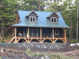 apartments cabin plans with porch plans small cabin with wrap small country cottage house plans with