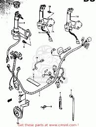 viking camper wiring diagram wiring diagram and schematic aman gas stove wiring diagram electric and
