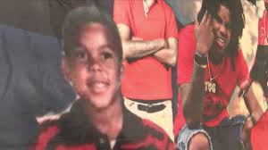 BRPROUD/Mother of local rapper 'Gee Money' seeking closure in his case,  pandemic putting a pause on moving forward