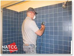 regrout bathroom tile. Removing Grout With A Fein Supercut Tool Regrout Bathroom Tile U