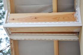 download close up on install soffit roofing construction soffit and fascia stock image wood soffit construction t71 soffit