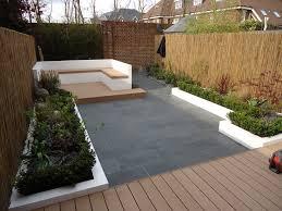 by amanda miller garden designs