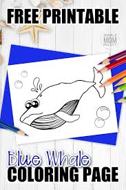 Here is a nice variety of free printable coloring pages that are difficult but fun coloring pages. Free Printable Shark Coloring Page Simple Mom Project