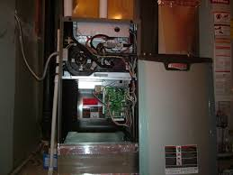 lennox furnace prices. Perfect Furnace Click To Enlarge Image Lennoxfurnaceopenwithdoorjpg On Lennox Furnace Prices E