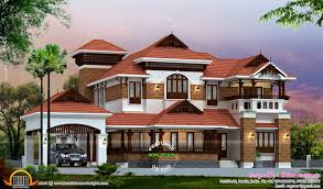home architecture house plan design small plans tutorial traditional kerala and floor
