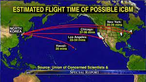 YURT İÇİ/ YURT DIŞI Uçakla Kaç Saat Sürüyor? – Stratüs Havacılık