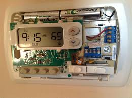 wifi thermostat 2 wire white rodgers s28 1 sub base subbase for white rodgers thermostat installation instructions at Wiring Diagram For White Rodgers Thermostat