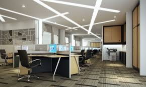 design your own office space. Design Your Own Office Space #4246 Inspiration Modern Home Interior Exterior Decorating