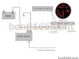 project kancil replica defi boost meter installation ~ car defi meter wiring diagram project kancil replica defi boost meter installation Defi Meter Wiring Diagram