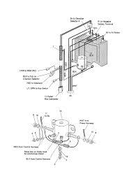 golf cart solenoid wiring diagram 2006 ez go wiring diagram \u2022 free cushman gas golf cart wiring diagram at Cushman Golf Cart Wiring Diagram