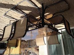 Used Patio Sets Aytsaid Amazing Home Ideas