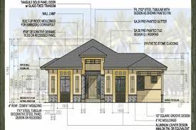 small house design plan philippines compact house plans small