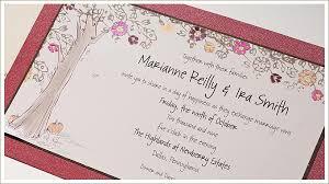 wedding invitation wording love quotes ~ yaseen for Wedding Invitation Wording With Quotes wedding invitation wording wedding invitation wording love quotes wedding invitation wording with quotes