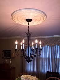 unique indoor lighting. Simple Indoor Large Size Of Pendant Lightingoutstanding Foyer Lighting  Best Of Indoor And Unique H