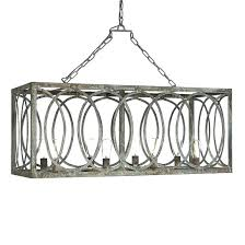 wood rectangular chandelier rustic rectangular chandelier rustic rectangular chandelier