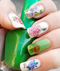 Diy Nail Art Design Ideas Top Diy Nail Art Ideas And Products For 2020 Bellatory