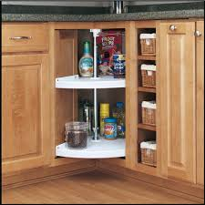 Kitchen Shelf Organization Lazy Susans Counter Organizers Kitchen Organization Kitchen