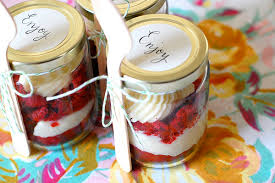 Jam Jar Decorating Ideas What To Do With Jam Jars 78