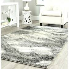 x area rugs white rug home intended for decorations inside 9 x 12 area rugs ideas