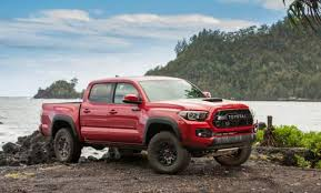 2018 toyota 4runner trd pro. contemporary trd new 2018 toyota 4runner trd pro for sale review throughout toyota 4runner trd pro